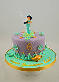 gateau anniversaire animaux gateau photo jasmine the french cake company