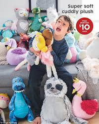 target teddy bear black friday boy with down syndrome featured in latest target catalogue daily