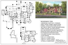 farmhouse plan arizona archives i plan llc custom and production home