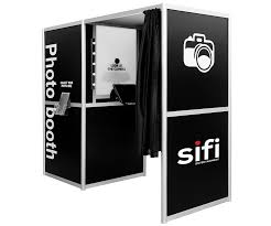 photo booth rental atlanta wedding dj sifi ent atlanta photo booth rental sifi