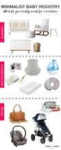 best 20 minimalist nursery ideas on pinterest baby u0026 toddler