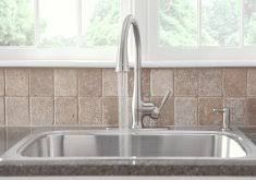 grohe kitchen faucets reviews grohe kitchen faucet reviews best rubbed bronze kitchen