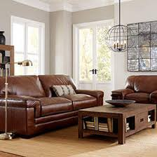 Living Room Furniture Photo Gallery Furniture Store Macy S Herald Square New York Ny