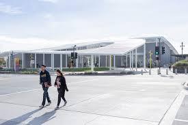 new college house architect magazine bohlin cywinski jackson