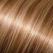 Brown Hair Extensions by 18