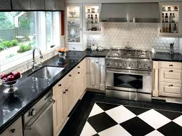 white cabinets kitchen ideas kitchen backsplash ideas 2017 tile ideas for kitchen home interior