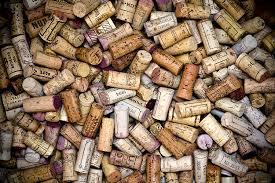 wine corks 10 simplified diy wine cork crafts steam pro inc