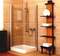 shower bathroom ideas ergonomic small corner showers 40 small corner shower tray a fixer