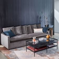 60 off west elm clearance sale save on furniture home decor