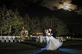 Illinois Wedding Venues Reception Halls And Wedding Venues In Schaumburg Illinois