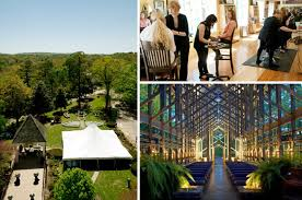 springs wedding advice 10 tips for planning a eureka springs wedding