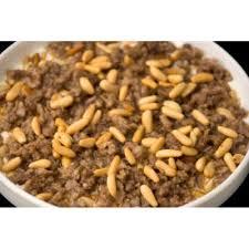 cuisines andré falafel abou andré batroun batroun district zomato lebanon