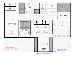House Layout Program by Online House Maker Virtual Kitchen Planner Renovation Waraby