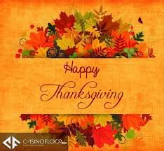 12 best happy thanksgiving day images on happy