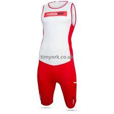 triathlon outdoor shoes u0026 clothing for ski snowboard running