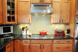 Updated Kitchens Painted Kitchen Cabinet Ideas And Kitchen Makeover Reveal The