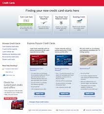 Business Secured Credit Card Us Bank Business Credit Card Card Design Ideas