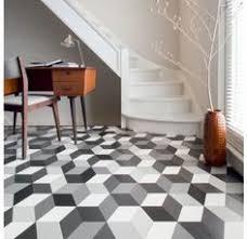 sol pvc cuisine sol pvc maclou dalle pvc sol vinyle sol plastique floors