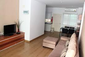 3 bedroom beachside house house soi 8 property kings jomtien house for rent a