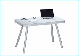bureau en verre design ikea galant bureau blanc verre noir et architecture bekant
