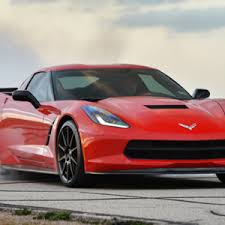 corvette stingray hennessey price callaway and hennessey upgrade the 2014 corvette stingray robb