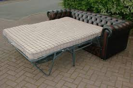 Slipcovers For Sofas Uk by Astonishing Chesterfield Sofa Bed Uk 65 On Slipcovers For Sofa