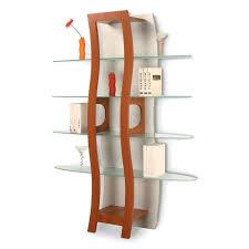 corner shelves for living room 5 tier espressocorner india shelf