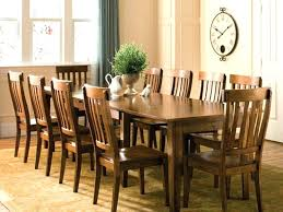 raymour and flanigan dining table raymour and flanigan dining chairs dining set raymour flanigan