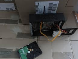 Wohnzimmer Computer Wohnzimmer Multimedia Pc Klein Günstig Muss Nicht Viel Können