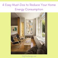 energy efficient homes are easy to create dig this design