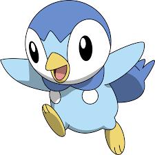 which pokemon do you like playbuzz