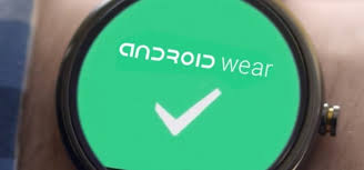 android wear price android wear 2 0 features specs price release date news