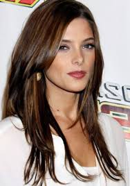 trendy cuts for long hair diy hairstyles for long hair this ideas can make your hair look catchy