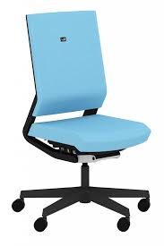 Office Chair Free Delivery Ergonomic Chairs U0026 Seating All With Free Delivery The Designer