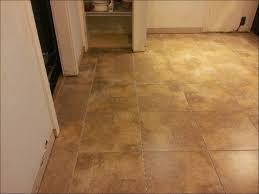 Black Laminate Flooring For Kitchens Kitchen Carpet Tiles Vinyl Tiles Hardwood Flooring Stores Allure