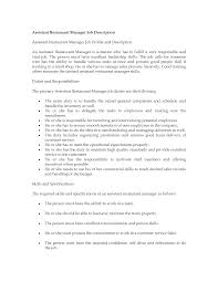 Property Manager Duties For Resume Puertorico51ststate Us Resume Sample Cover Letter