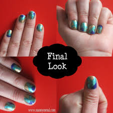 quick easy nail art picture u2013 easy nail art