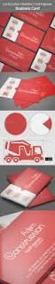 24 best builder business card images on pinterest business cards