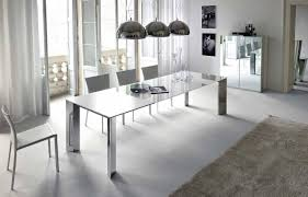 mirrored dining room tables table stunning mirrored dining tables wedding head table white
