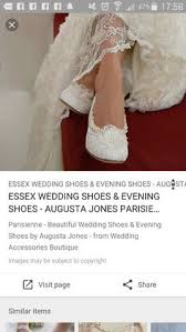 wedding shoes essex pin by stanton on wedding shoes wedding shoes