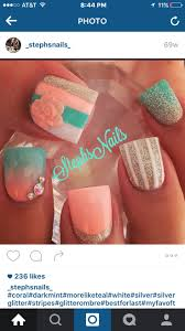 2566 best nails images on pinterest pretty nails acrylics and