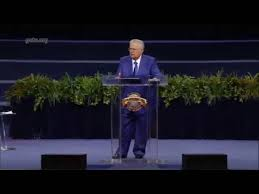 hagee september 2016 the miracle of thanksgiving part 1