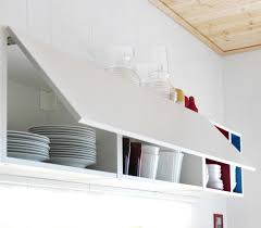 hängeschrank küche glas best ikea küchen hängeschrank gallery house design ideas