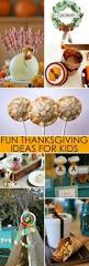thanksgiving snacks kids 64 best thanksgiving images on pinterest