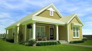 cottage style homes cottage type houses style homes melbourne canadian house plans