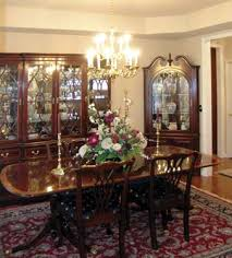 Dining Room Showcase Hutch Designs House Plans And More