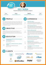 current resume trends resume trends resume ideas