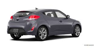 2016 hyundai veloster 2016 hyundai veloster rebates and incentives kelley blue book