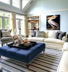 ottoman trays home decor ottoman trays home decor home decor ideas bedroom thomasnucci
