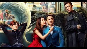 film fantasy mandarin terbaik ind sub film fantasy romantis china terbaik 2018 indonesia